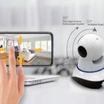 wireless-kamera-wifi-sricam-c8810-13-mp
