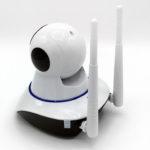 wireless-kamera-wifi-sricam-sp005-720p-megapixel-p2p-2