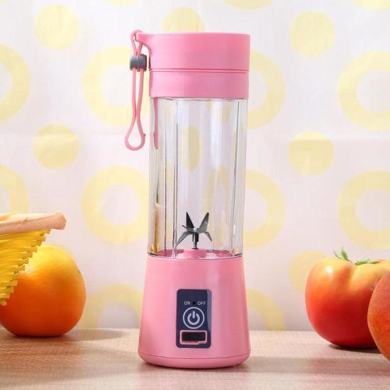 380ml-6-4-2-Blades-Mini-USB-Rechargeable-Portable-Electric-Fruit-Juicer-Smoothie-Maker-Blender-Machine-Sports-Bottle-Juicing-Cup