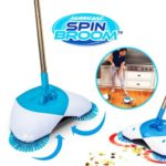 Hurricane-Spin-Broom