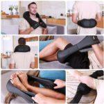 Naipo-Shiatsu-Back-Neck-Massager-With-Heat