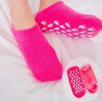 Spa-Gel-Skin-Repair-Socks-2