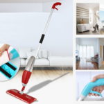 cistac-podova-spray-mop