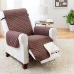 couch-coat-navlaka-za-fotelju-1