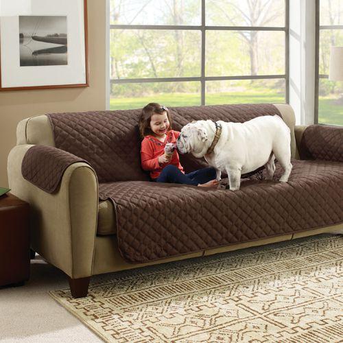 couch-coat-navlaka-za-kauc-i-dvosed-1