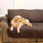 couch-coat-navlaka-za-kauc-i-dvosed-3