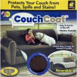 couch-coat-navlaka-za-kauc-i-dvosed-4