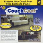 couch-coat-navlaka-za-kauc-i-dvosed-5