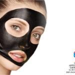 crna-maska-za-lice-do-beauty-10x20g (1)