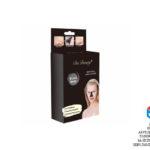 crna-maska-za-lice-do-beauty-10x20g-1