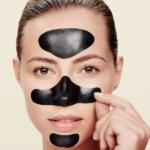 crna-maska-za-lice-do-beauty