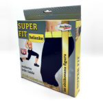 helanke-za-mrsavljenje-super-fit-2