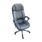 kancelarijska-stolica-diva-1