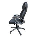 kancelarijska-stolica-diva-2