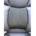 kancelarijska-stolica-diva-3
