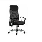 kancelarijska-stolica-ruby