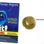 magneti-za-odvikavanje-od-pusenja-quit-smoke