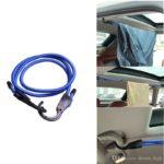 multi-function-vehicle-luggage-rope-good