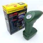 portabilna-pumpa-za-gume-air-dragon-1