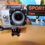 sportscam-kamera-1
