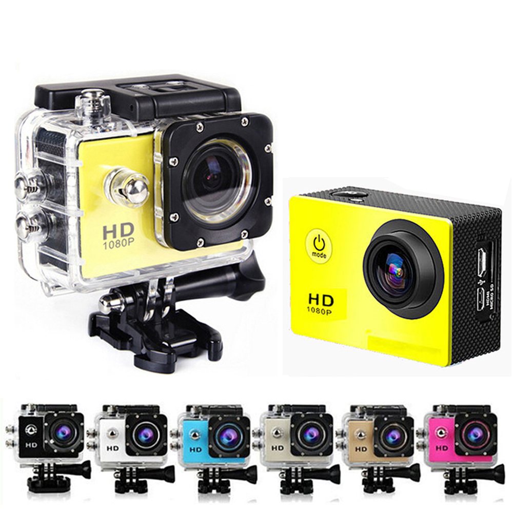 sportscam-kamera-2
