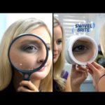 swivel-brite-360-magnetic-mirror-5