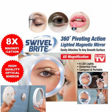 swivel-brite-mirror-8x-magnification-led
