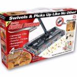 swivel-sweeper-bezicni-usisivac-2
