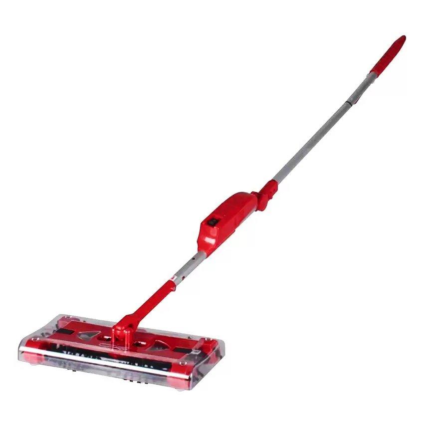 swivel-sweeper-bezicni-usisivac