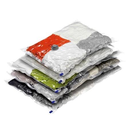 vacuum-bags-for-clothes-60x80cm-1