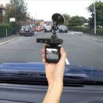 viz-car-auto-kamera-02-S3md-mQNV