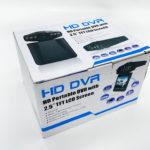 viz-car-kamera-snimac-voznje-3