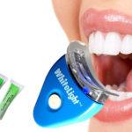 white-light-aparat-za-izbeljivanje-zuba-2