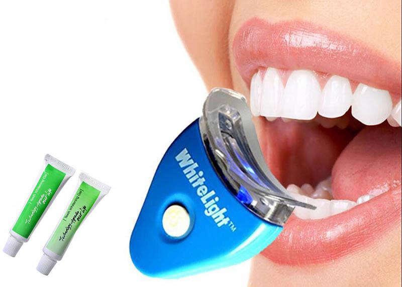 Brušenje zuba za most