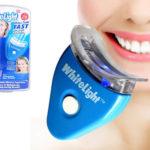 white-light-aparat-za-izbeljivanje-zuba-3
