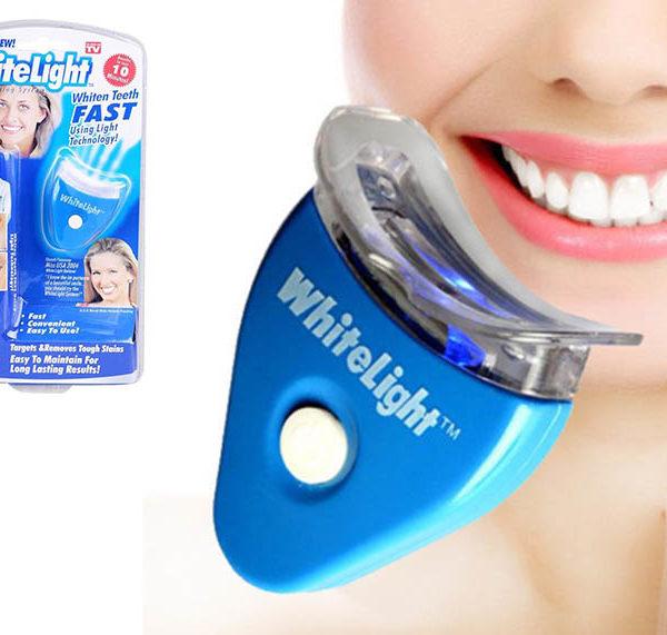 Sensodyne f pasta za zube