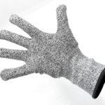 zastitne-rukavice-za-secenje-1