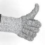 zastitne-rukavice-za-secenje