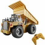 RC-6-Ch-24G-Remote-Control-Dump-Truck (1)