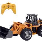 buldozer-igracka-na-daljinski-upravljac