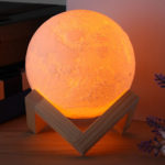lampa-u-obliku-meseca-5