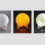 lampa-u-obliku-meseca-7