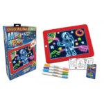 magic-pad-svetleca-tabla-za-kreativno-crtanje
