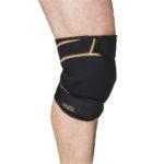 steznik-za-koleno-sa-efektom-grejanja-i-hladjenja-1