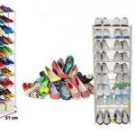 amazing-shoe-racks-1663984