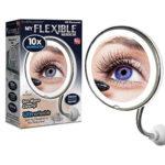 fleksibilno-ogledalo-koje-uveliciva-10x-2