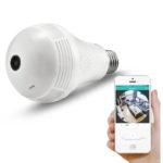 wi-fi-kamera-u-sijalici-za-video-nadzor