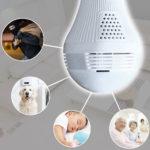 wi-fi-kamera-u-sijalici-za-video-nadzor-2