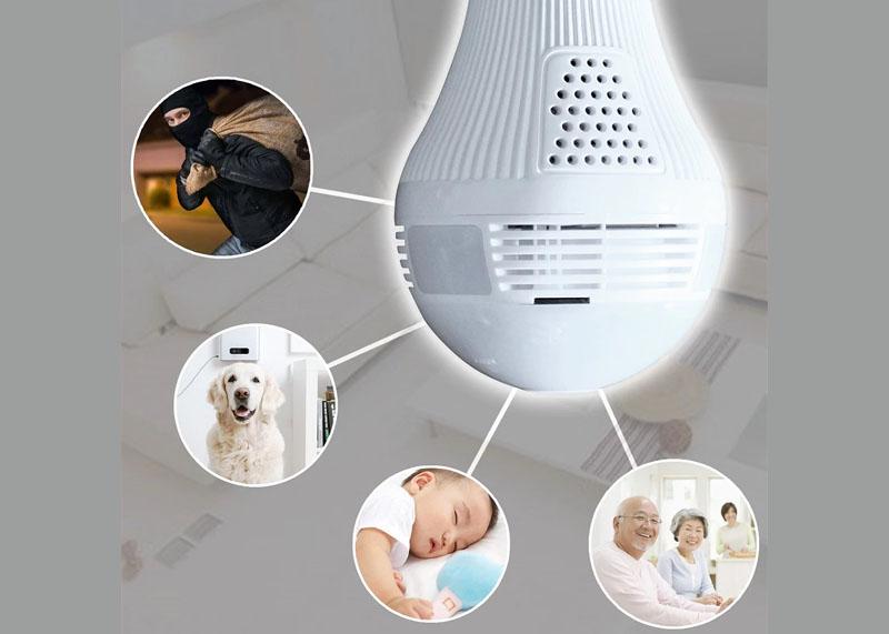 wi-fi-kamera