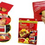 krompir-ekspres-vrecica-1